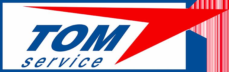 TOM service